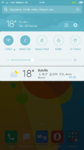 Screenshot_2017-06-20-03-49-17-050_com.miui.home.png