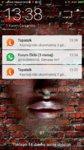 WhatsApp Image 2017-11-01 at 14.49.17(2).jpeg