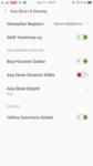 Screenshot_2018-02-07-09-21-16-643_com.android.settings.png