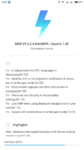 Screenshot_2018-04-14-19-03-29-023_com.android.updater.png