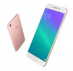 Oppo-R9-R9-Plus_13.png
