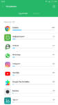 Screenshot_2018-05-17-18-54-14-928_com.miui.securitycenter.png