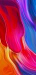 Mi 8_default wallpaper.png