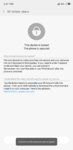 Screenshot_2018-08-03-14-47-56-155_com.android.settings.png
