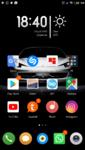 Screenshot_2018-09-05-18-40-20-800_com.miui.home.png