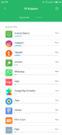 Screenshot_2018-09-05-15-13-54-615_com.miui.securitycenter.png