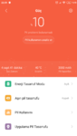 Screenshot_2018-09-05-22-39-24-860_com.miui.securitycenter.png