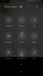 Screenshot_2018-09-16-09-28-06-515_com.android.camera.png