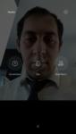 Screenshot_2018-09-16-09-29-14-870_com.android.camera.png