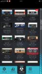 Screenshot_2018-10-11-17-03-30-949_com.hornwerk.compactcassetteplayer.png