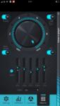 Screenshot_2018-10-11-17-03-34-045_com.hornwerk.compactcassetteplayer.png