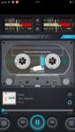 Screenshot_2018-10-11-17-03-50-490_com.hornwerk.compactcassetteplayer.png