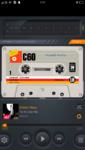 Screenshot_2018-10-11-17-35-07-215_com.hornwerk.compactcassetteplayer.png