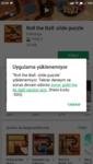 Screenshot_2018-10-27-21-29-06-838_com.android.vending.png
