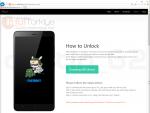 UnlockBasvuru_6.png