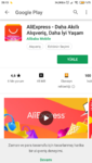 Screenshot_2018-11-04-20-13-13-817_com.android.vending.png