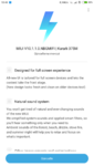 Screenshot_2018-11-30-13-40-46-436_com.android.updater.png