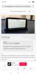 Screenshot_2018-12-02-11-17-14-168_com.android.browser.png