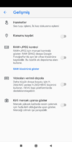 Screenshot_2019-01-02-05-51-53-257_com.google.android.GoogleCameraNext.png