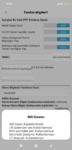 Screenshot_2019-02-10-22-24-30-078_com.android.settings.png