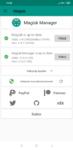 Screenshot_2019-02-28-15-58-47-005_com.topjohnwu.magisk.png