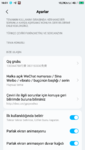 Screenshot_2019-03-31-16-01-42-673_com.android.thememanager.png
