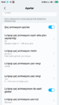 Screenshot_2019-03-31-16-02-13-897_com.android.thememanager.png