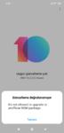 Screenshot_2019-04-16-00-28-07-244_com.android.updater.png
