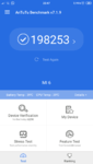 Screenshot_2019-05-05-22-47-31-328_com.antutu.ABenchMark.png
