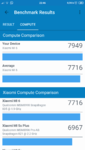 Screenshot_2019-05-05-22-46-53-328_com.primatelabs.geekbench.png