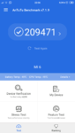 Screenshot_2019-05-05-22-56-18-389_com.antutu.ABenchMark.png