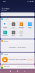 Screenshot_2019-05-06-03-12-56-275_com.miui.home.png