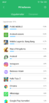 Screenshot_2019-05-15-23-27-54-401_com.miui.securitycenter.png