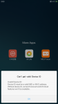 Screenshot_2016-11-05-02-03-58-716_com.xiaomi.xmsf.png