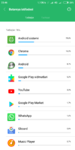 Screenshot_2019-05-23-23-46-26-426_com.miui.securitycenter.png