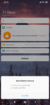 Screenshot_2019-05-23-21-15-27-182_com.miui.home.png