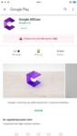 Screenshot_2019-05-25-18-05-42-689_com.android.vending.png