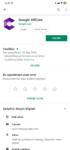 Screenshot_2019-05-25-18-20-59-573_com.android.vending.png