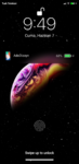 Screenshot_2019-06-07-09-49-41-652_lockscreen.png
