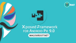 ED-xposed-for-android-pie-9.0.png