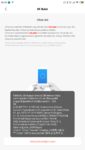 Screenshot_2019-06-13-01-19-24-897_com.miui.cloudservice.png