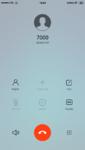 Screenshot_2019-07-11-18-43-56-496_com.android.incallui.png