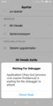 Screenshot_2019-08-13-20-04-42-315_com.android.settings.png