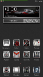 Screenshot_2017-02-10-18-30-11-321_com.miui.home.png