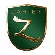 Zahter1