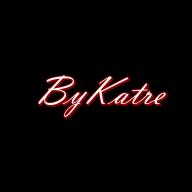 ByKatre