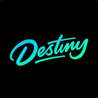 Destiny97