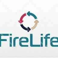FireLife71