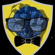 birwebdesigner