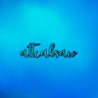 attcaksaw